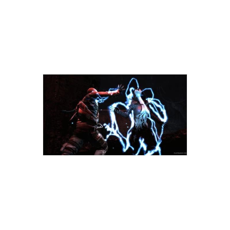 Nintendo Switch Lite Edition Limitée Pokémon Zacian & Zamazenta
