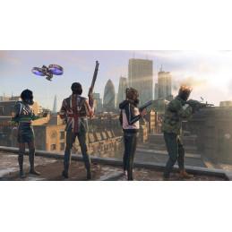 Réparation Ecran iPhone SE