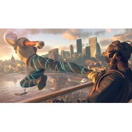 Réparation Ecran iPhone SE Noir