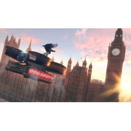 Manette DualShock 4 v2 Blue Camouflage