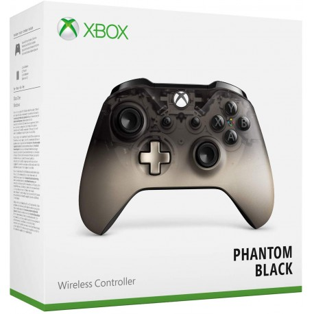 Manette Xbox One Phantom