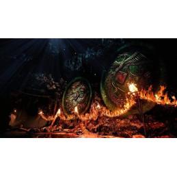 Pixel Pals Street Fighter 25 Ans Akuma N°17