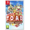 Lego Star Wars : Le Reveil De La Force 3DS