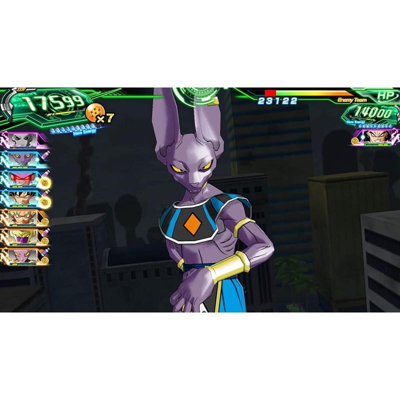 Lara Croft Tomb Raider Legend PS2 Occasion