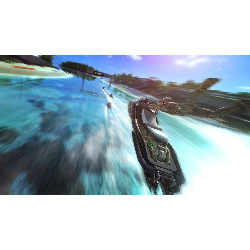 Medal of Honor En Premiere Ligne PS2 Occasion