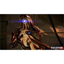 Manette Dreamcast