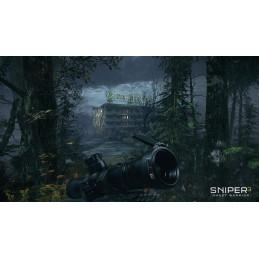 Quake 3 Arena Dreamcast Occasion