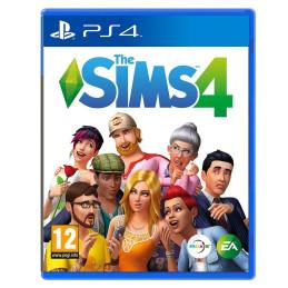 Sonic 2 Megadrive