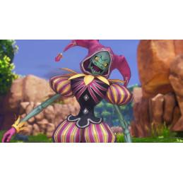 Paire Manettes Joy Con Nintendo Switch Bleu / Jaune Néon