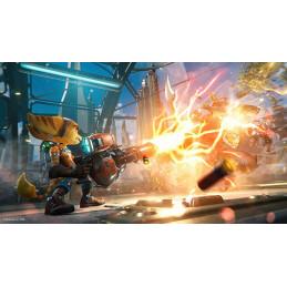 Xbox One S 500Go + Battlefield 1