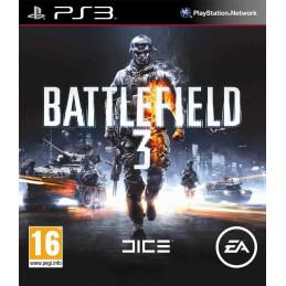 Console Nintendo 2DS Bleue et Noire + Mario Kart 7