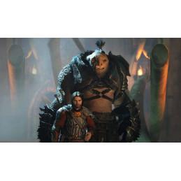 Console ATGames Megadrive Mini