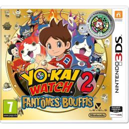 Pack Jeu Splatoon 2 + Guide Stratégique Splatoon 2