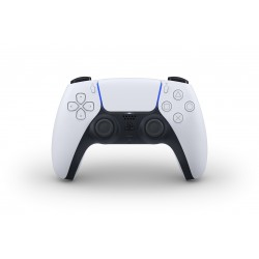 Manette Playstation 5 DualSense