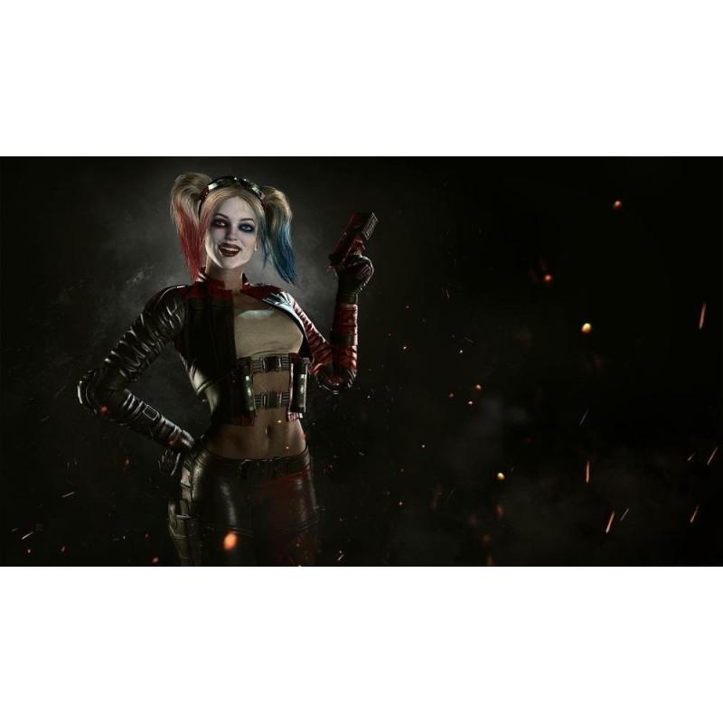 Téléphone Wiko Riff 3 Plus LS Blanc