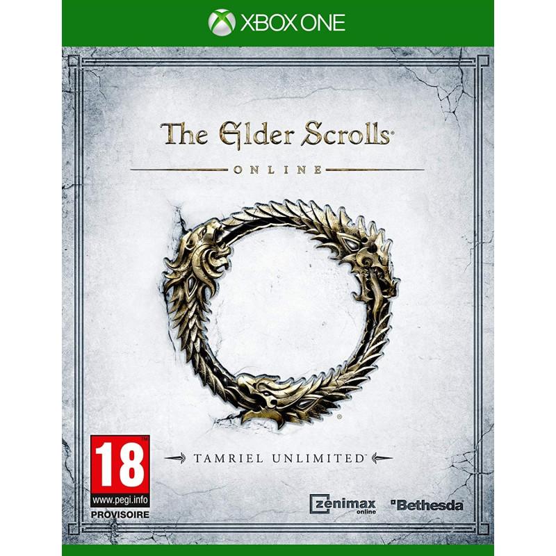 Téléphone Wiko Riff 3 Plus LS Noir