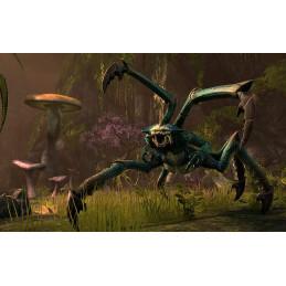 Téléphone Wiko Riff 3 Plus LS Bleu