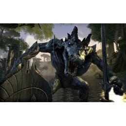 Téléphone Wiko Riff 3 Plus LS Rouge