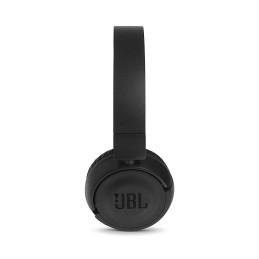 Figurine Megaman