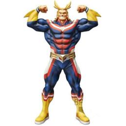 Figurine Luffy Japanese Style