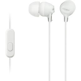 Panneau Charge et Croix Directionnelle DPAD Nintendo DSi