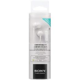 Module ABXY et Batterie New Nintendo 3DS XL