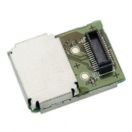 Module Wifi DS Lite DWM-W006