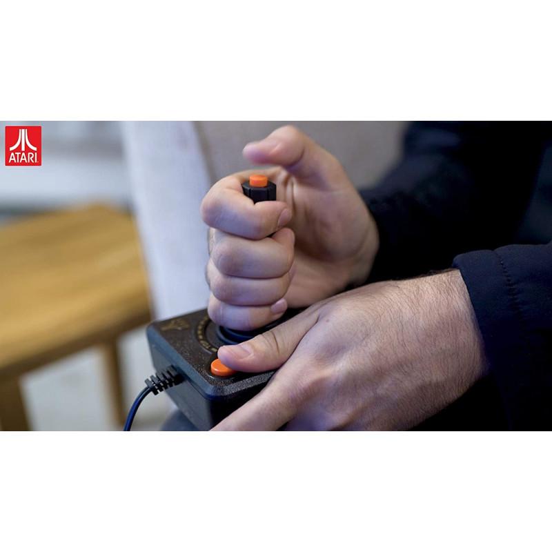 Wiimote Plus Noire