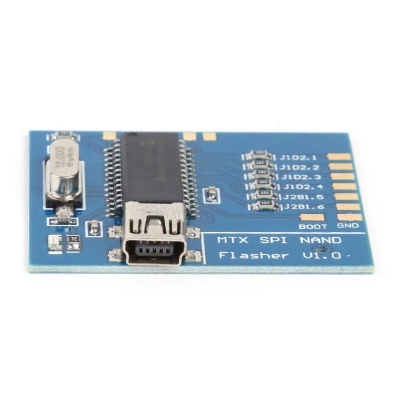 Spy Fiction PS2 Occasion