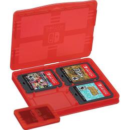Concrete Genie PS VR PS4