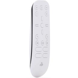 Casque PS4 Wireless 7.1 Gold Noir