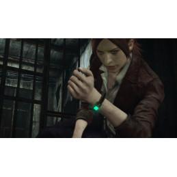Ecouteurs JBL Tune 110 Bleus Avec Micro