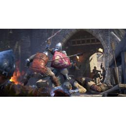 Cadre 3D Lenticulaire Batman Arkham Origins