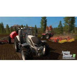Captain Tsubasa Rise of New Champions Switch