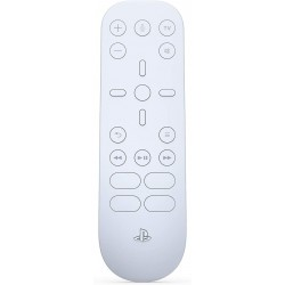 Télécommande Multimedia PS5
