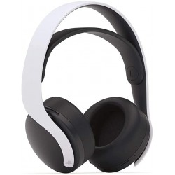 Casque-micro sans fil PULSE 3D PS5