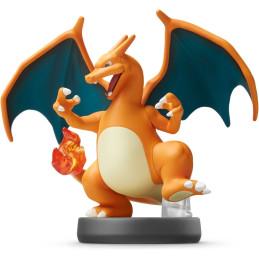 Virtua Tennis 4 PS3 Occasion