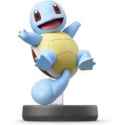 Destiny PS3 Occasion