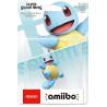 Yaiba Ninja Gaiden PS3 Occasion
