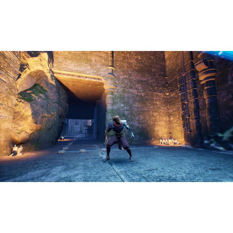 Dead Rising 2 PS3 Occasion