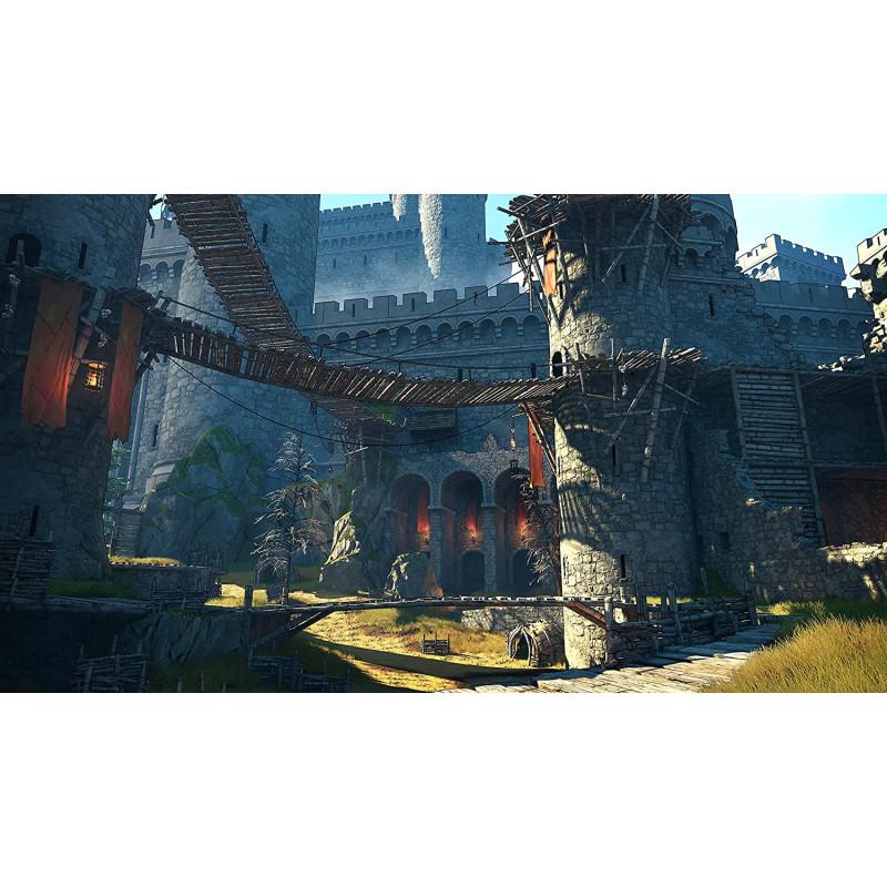 Pochette Zelda Nintendo Switch