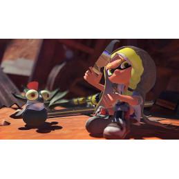 Console Nintendo Switch Edition Speciale Fortnite