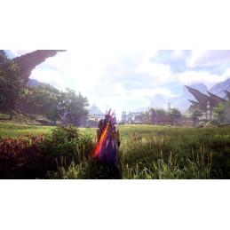 Skin Zelda - DS Lite