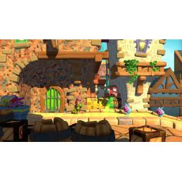 Coque Espagne iPhone 3G - 3Gs