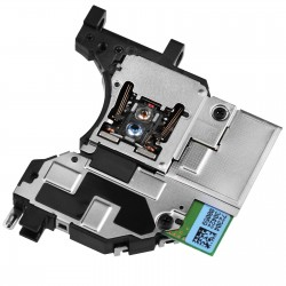 Bloc Optique KES-860 PHA PS4