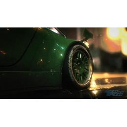 Carte Lecteur Wii D3-2