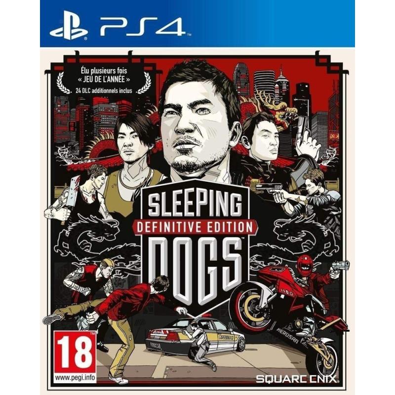 Changement Coque DS Lite Rose