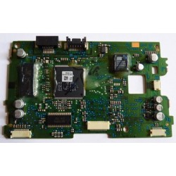 Carte Samsung MS28