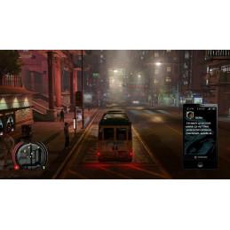 Films Protecteurs DS - DS Lite