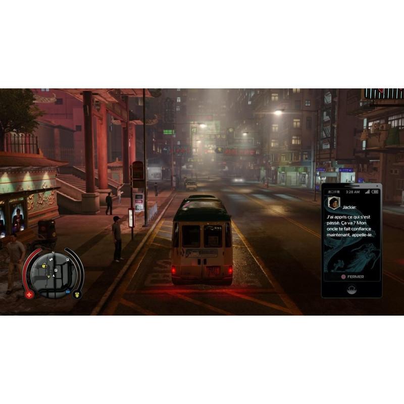 Films Protecteurs pour DS et DS Lite